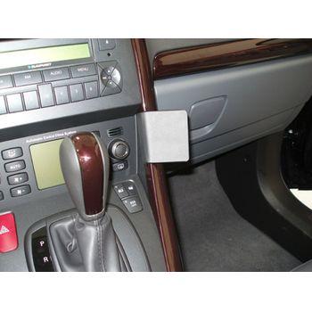 Brodit ProClip montážní konzole pro Fiat Croma 06-11, na střed vpravo