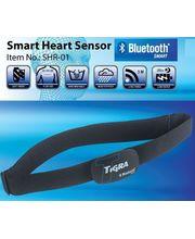 Hrudní pás Tigra sport - monitor srdečního tepu pro Android, Apple iPhone