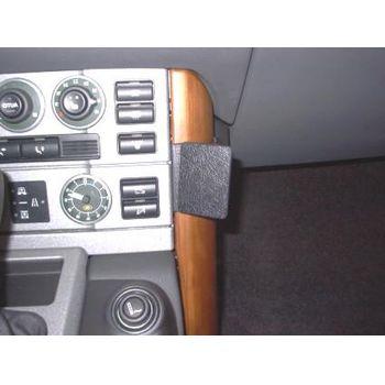 Brodit ProClip montážní konzole pro Land Rover Range Rover 02-12, na střed vpravo dolů