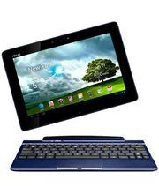 Asus Eee Pad Transformer TF300TG-1K087A 32GB modrá + klávesnice + 3G, rozbaleno, plná záruka