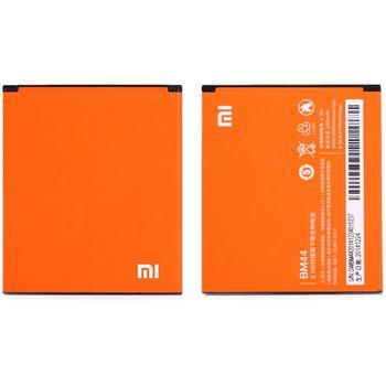 Baterie BM44 Xiaomi Original 2200mAh (Bulk)