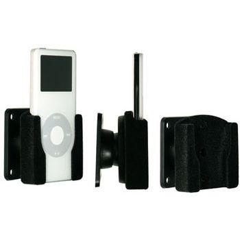 Brodit držák do auta pro Apple iPod Nano bez nabíjení