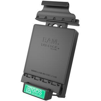 RAM Mounts VEH GDS LOCK Apple iPad mini 4