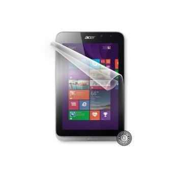 Fólie ScreenShield pro Acer Iconia Tab W4-821, displej