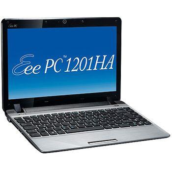 "Asus Eee 1201HA 12,1"" Z520/2GB/250GB/W7HP stříbrný"