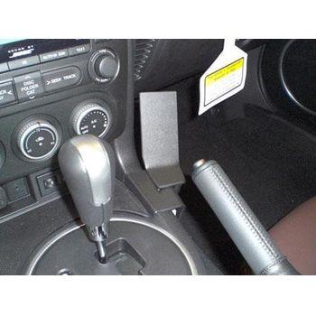 Brodit ProClip montážní konzole pro Mazda MX 5 09-14, Miata 09-15, na středový tunel