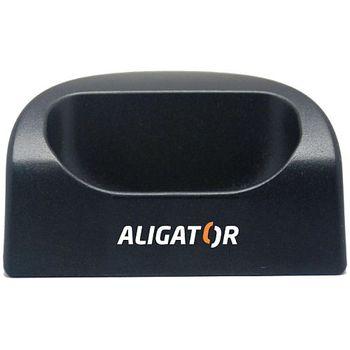 Aligator dobíjecí kolébka pro Aligator A340