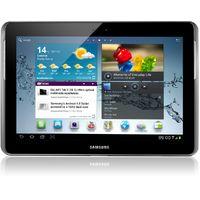 Zasoutěžte si s námi o Samsung Galaxy Tab 2 10.1!