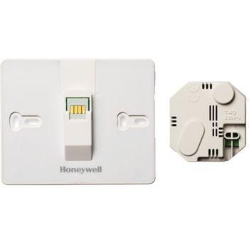 Honeywell ATF600 Sada pro montáž řídící jednotky EvoTouch-WiFi na zeď, včetně napájecího adaptéru