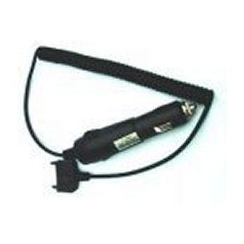 Autonabíječka - CL adapter Bosch telefony