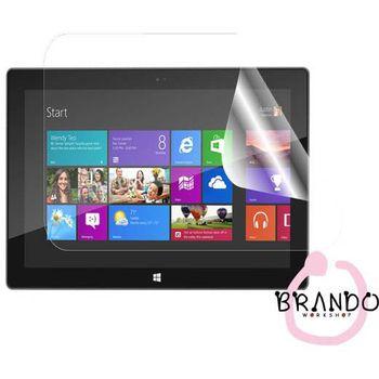 Fólie Brando - Microsoft Surface