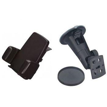 Sestava SH držáku maxi PDA Gripper (24710/55) s malým držákem 140mm