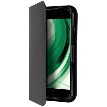 Leitz Complete flipové pouzdro SlimFolio pro iPhone 6 plus 5.5, černá
