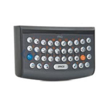 hp iPAQ Thumb Keyboard