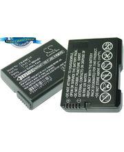 Baterie pro Nikon EN-EL14, 1030mAh
