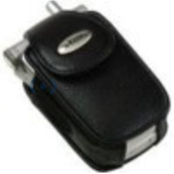 Krusell pouzdro Verticalic Premium S-Wide