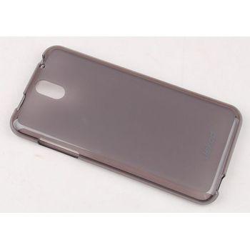 Jekod TPU silikonový kryt HTC Desire 610, černá