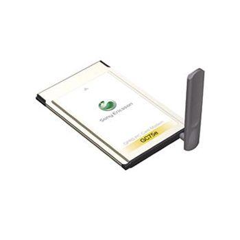 AnyCom Sony Ericsson GC75GSM/GPRS Modul