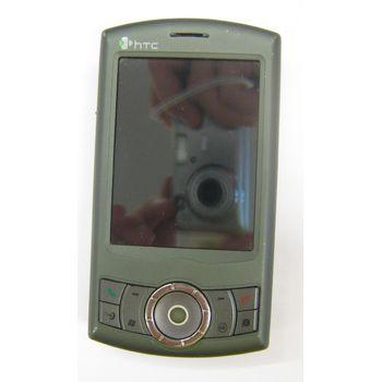 HTC P3300 (Artemis) bazarové zboží, záruka 6 měsíců