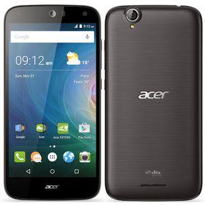 Acer Liquid Z630 S