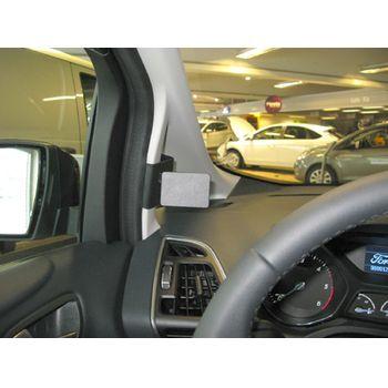Brodit ProClip montážní konzole pro Ford C-Max 11-16/Grand C-Max 11-15, vlevo na sloupek