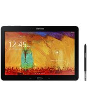 Samsung GALAXY Note 10.1 (2014) SM-P6000 Wi-Fi, 32 GB, černý