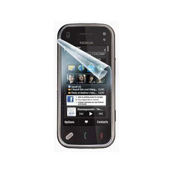 Fólie ScreenShield Nokia N97 mini - displej