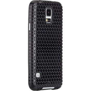 Case Mate ochranné pouzdro Emerge pro Samsung Galaxy S5, černá