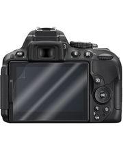 Fólie VMAX na displej pro Nikon D5300, čirá