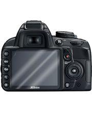 Fólie VMAX na displej pro Nikon D3100, čirá