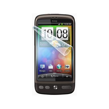 Fólie ScreenShield HTC Desire - celé tělo