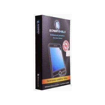 Fólie ScreenShield Sony Ericsson Xperia Play - celé tělo