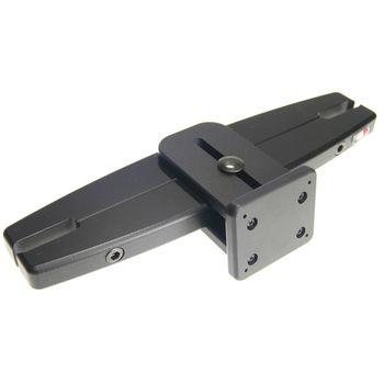 Brodit držák pro hlavové opěrky - šíře 151 - 211 mm