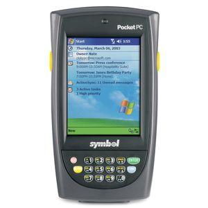Motorola PPT8800