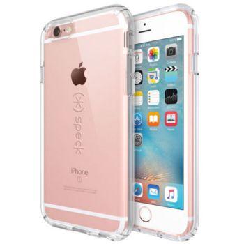 Speck ochranný kryt CandyShell pro iPhone 6/6s, transparentní