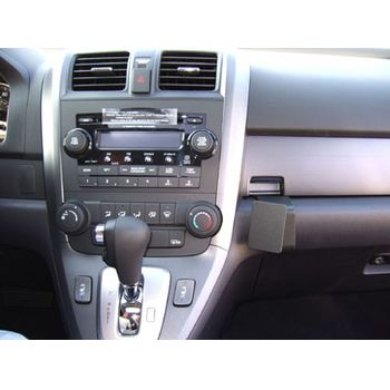 Brodit ProClip montážní konzole pro Honda CR-V 08-11, vpravo
