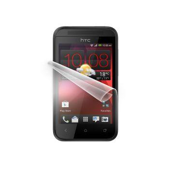 Fólie ScreenShield HTC Desire 200  - displej