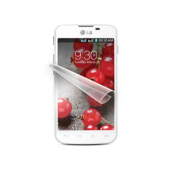 Fólie ScreenShield LG E455 Optimus L5 II Dual  - displej
