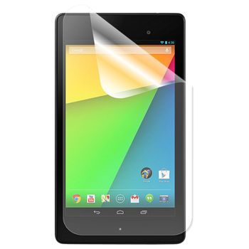 Fólie Brando antireflexní pro Google Nexus 7 (2013)