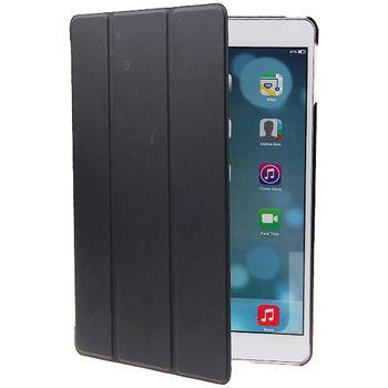 Brando ochranné pouzdro pro iPad Air, černá