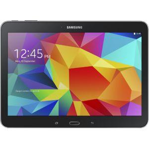 Samsung Galaxy Tab 4 10.1 T535