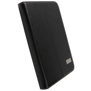Krusell Luna Tablet pouzdro - HTC Flyer - černá