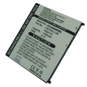 Baterie HP iPAQ rx5000,rx5700,rx5900 (1700mAh)