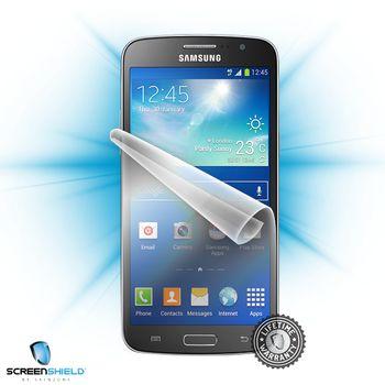 Fólie ScreenShield Samsung Galaxy Grand 2 DUOS - displej