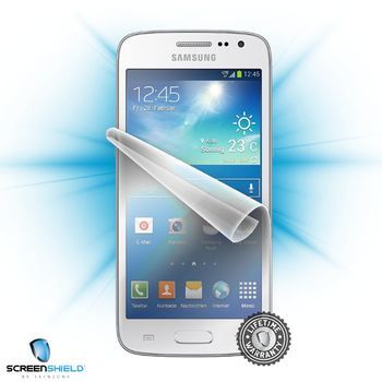 Fólie ScreenShield Samsung Galaxy Core SM-G386F - displej