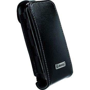 Krusell pouzdro Orbit flex - Nokia N97 mini