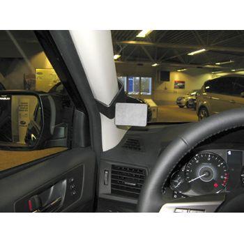 Brodit ProClip montážní konzole pro Subaru Legacy 10-14, vlevo na sloupek