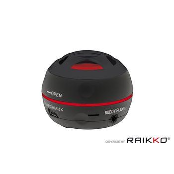 Raikko reproduktor Dance Double/Stereo