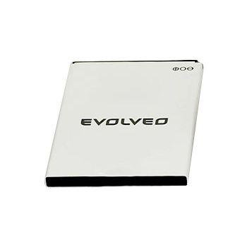 Baterie pro Evolveo XtraPhone 5.3 QC