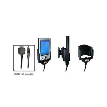 Brodit držák pro originální kabel - HP iPAQ h22xx